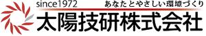 太陽技研株式会社