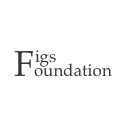 Figs Foundation Logo