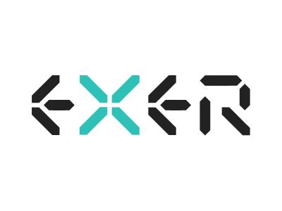 Exer.ai logo