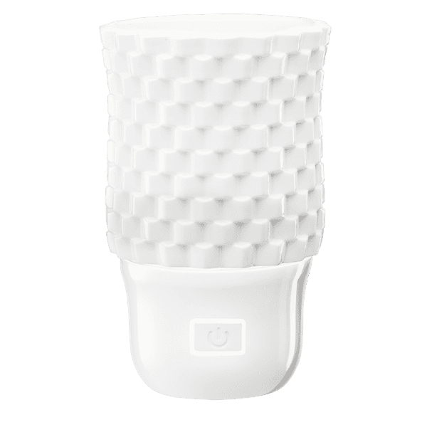 Stack – Wall Fan Diffuser