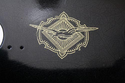 Decal 06-02
