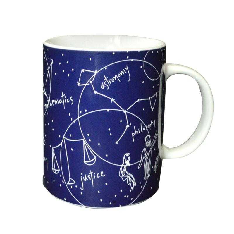 sciences-mug-ploos-design