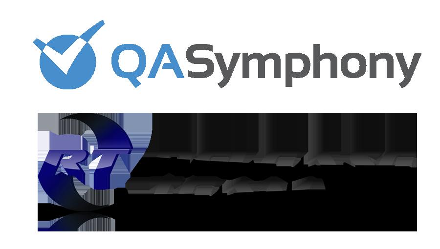 Release Team/QASymphony