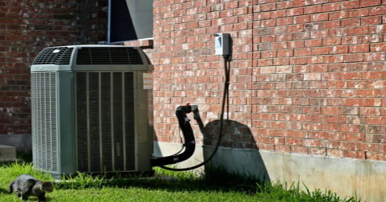 HVAC Buying Guide