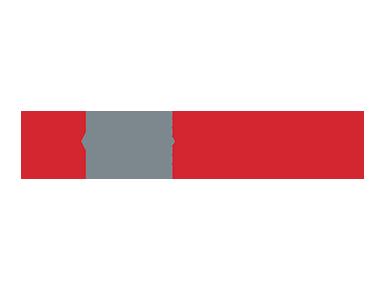 Accruent - Partners - Corporate Real Estate Management - Newmark