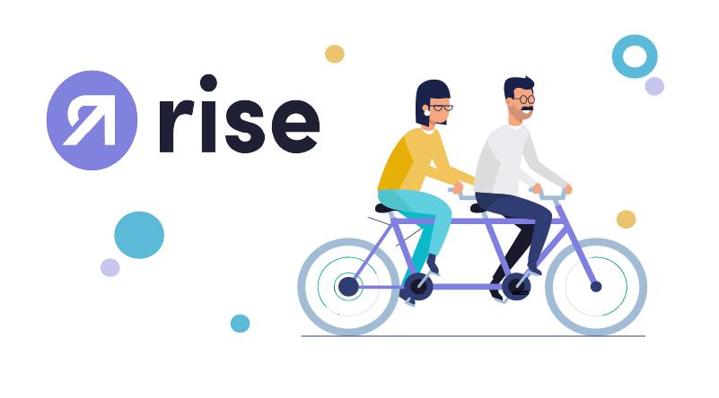 introducing-rise