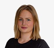 Eva Dolezalova / Memsource