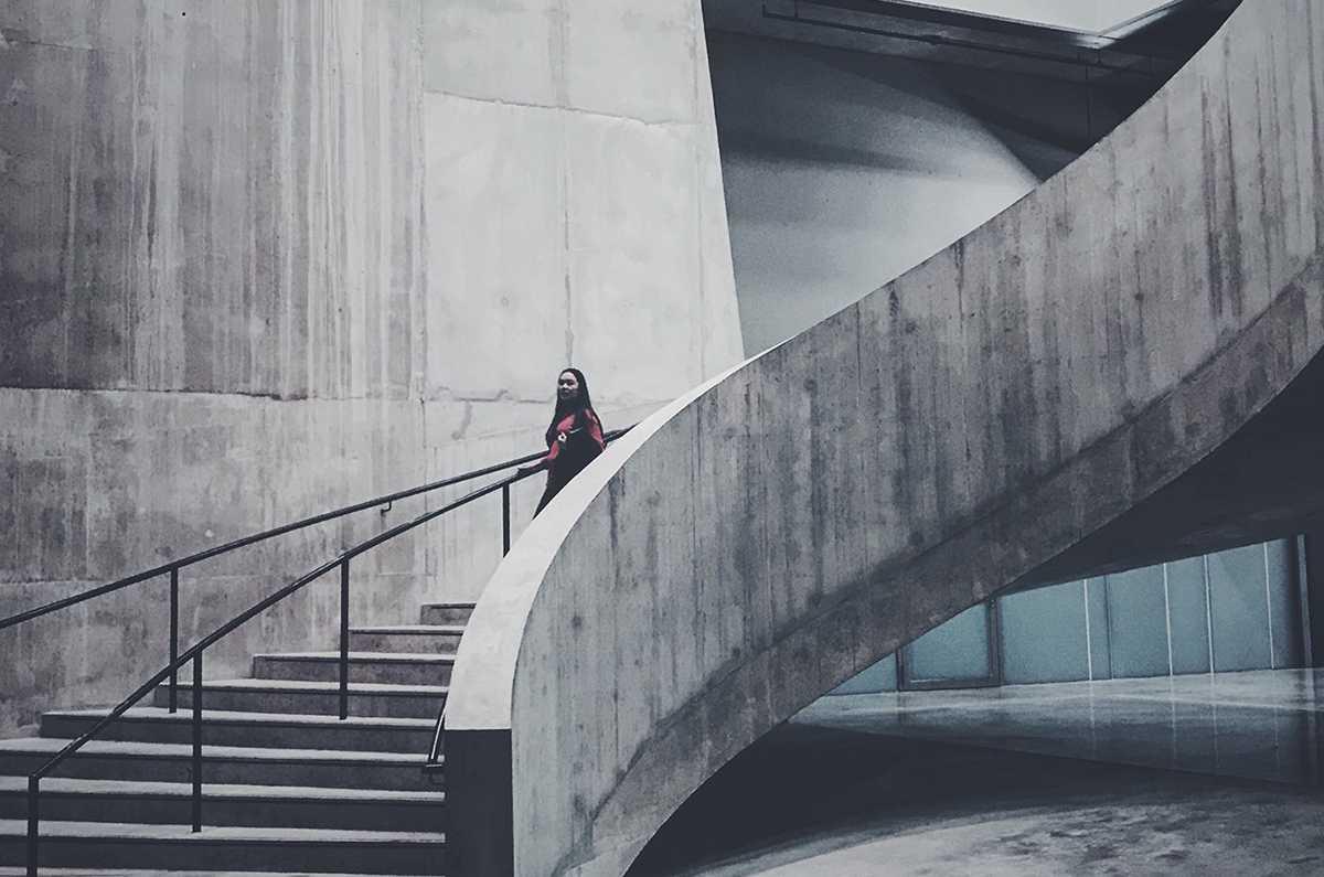 Bendable Concrete
