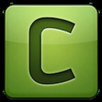 Apache Airflow Provider - Celery