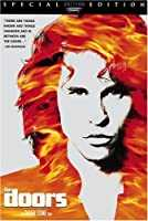 """Cover of """"The Doors (Special Edition)"""""""