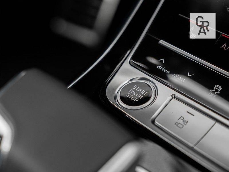 Audi Q8 55 TFSI quattro Pro Line S afbeelding 22