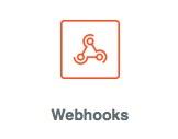 Zapier Webhook