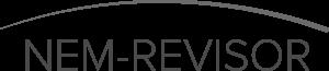 Billy Regnskabsprogram premium revisor Dennis Juel