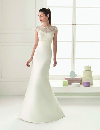 sposa 09-ENFASIS-TWO1269