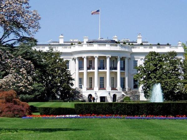 백악관 '미국인 타깃 테러 행위 쉽지않다'