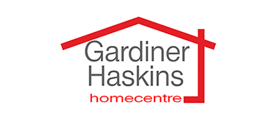 Gardiner Haskins