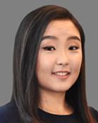 Cindy Wang Xiaochen