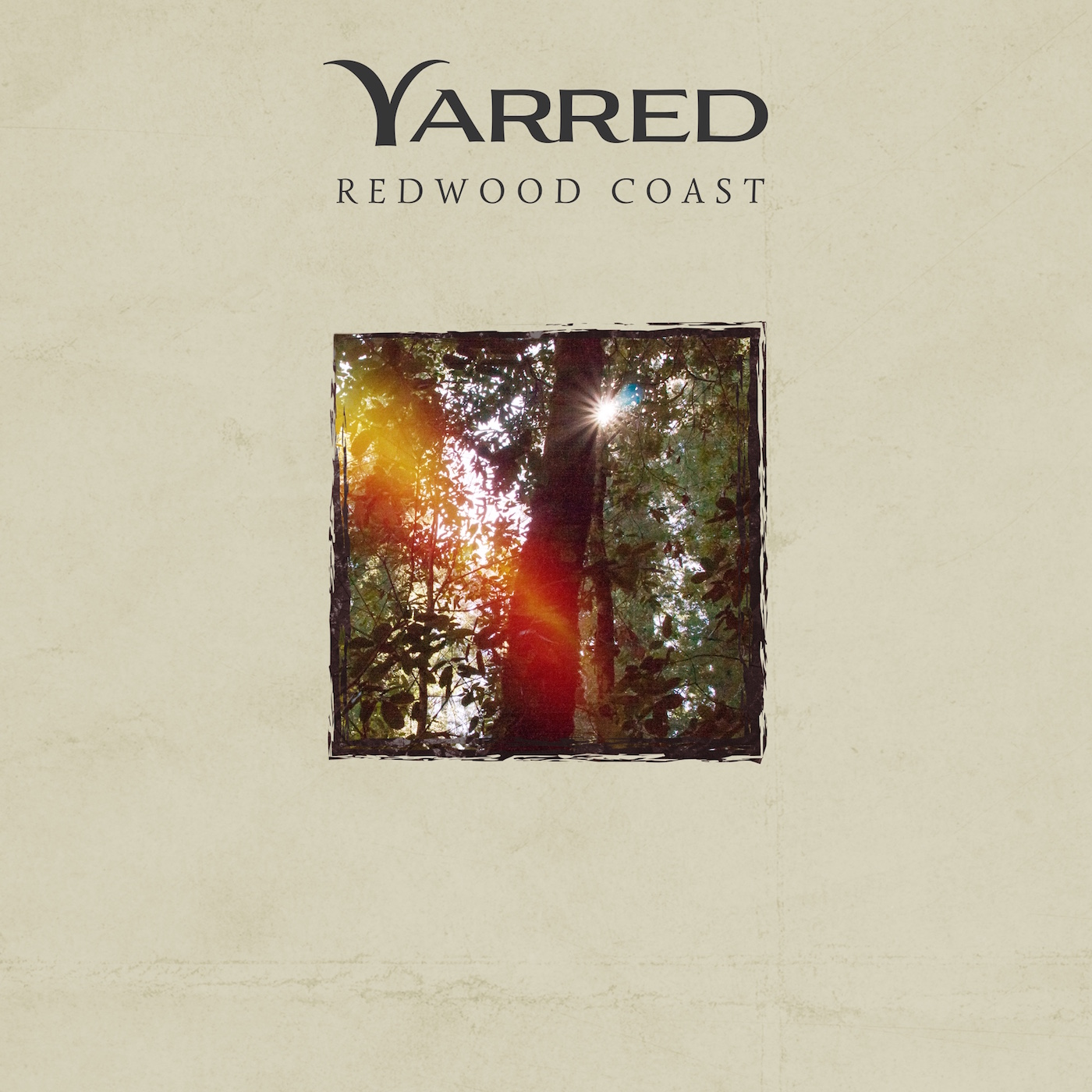 Redwood Coast
