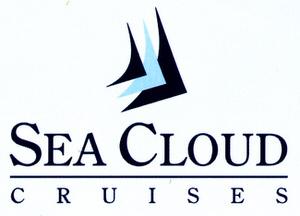Seacloud Cruises