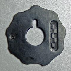 Simanco 276306