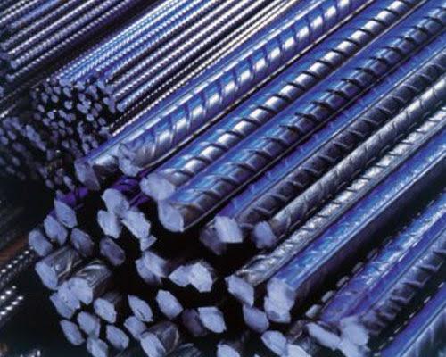 Daftar Harga Besi 36 mm Full SNI Murah di Toko Besi Permata