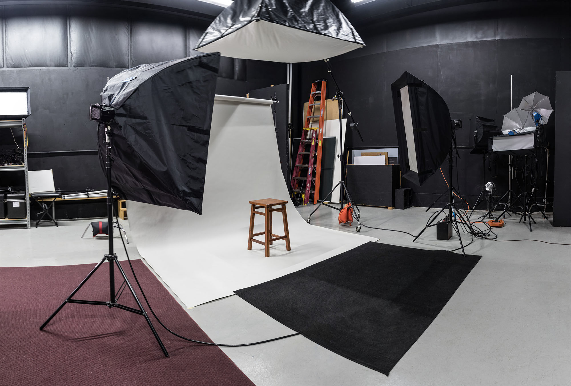 Insight Studio Light