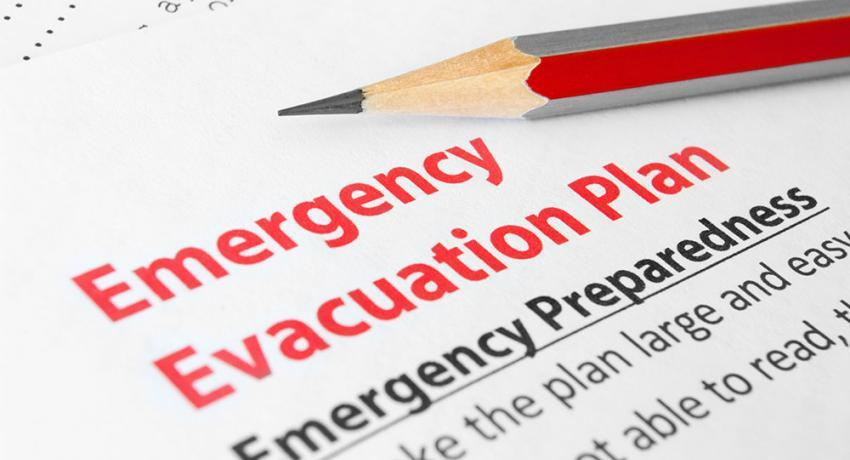 Accruent - Resources - Blog Entries - What Does Your Emergency Planning Process Look Like? - Hero