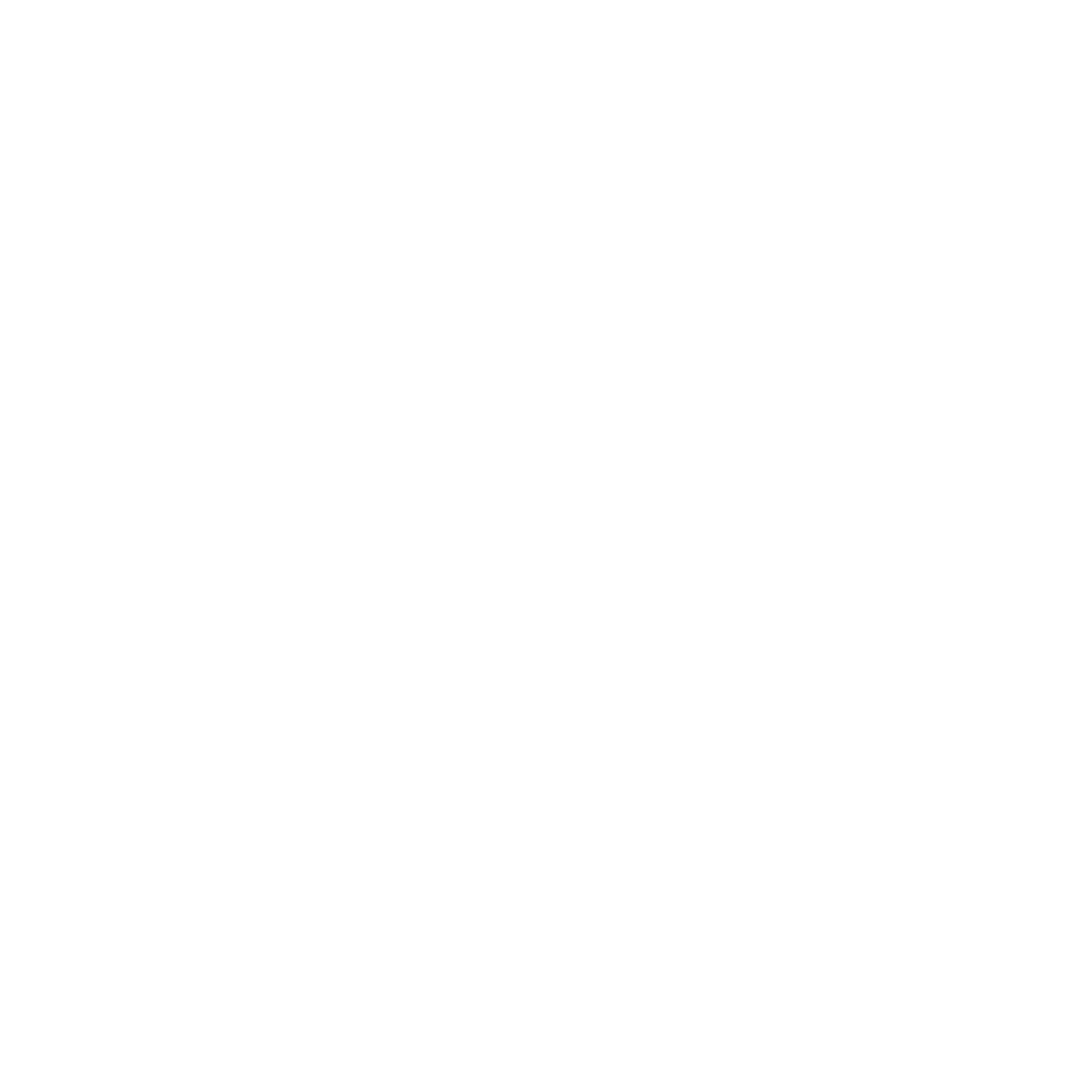 International Qudditch Association logo
