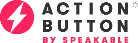 Speakable - Action Button
