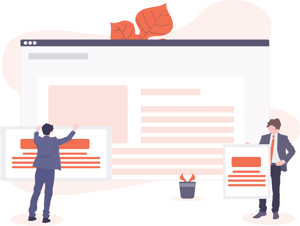 Ready to Use Email Templates