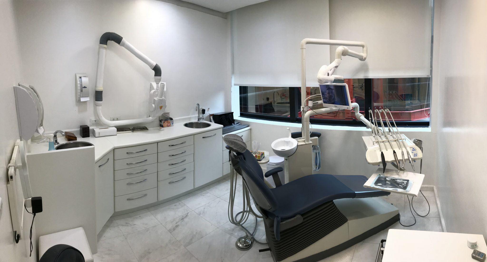 Dentista-barra-da-tijuca