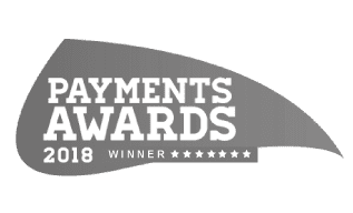 Payments Awards 2018 Winner