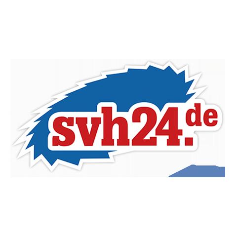 Shopware Marken Referenz: svh24