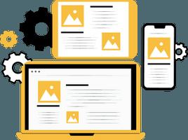 How does digital media buying work?