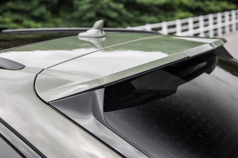 Audi RS6 Avant TFSI 600 pk quattro | 25 jaar RS Package | Dynamic Plus pakket | Keramische Remschijven | Audi Exclusive Lak | Carbon | Pano.dak | Assistentiepakket Tour & City | 360 Camera | 280 km/h afbeelding 19