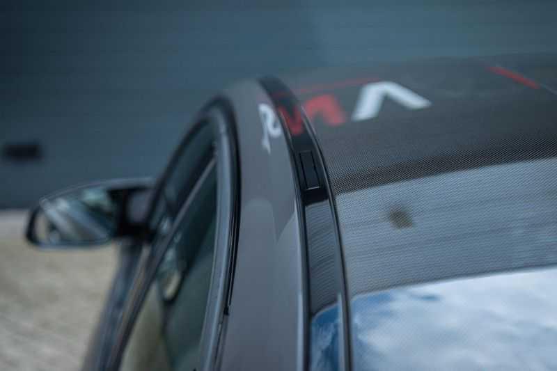 BMW 3 Serie M3 Competition DCTA, 450 PK, Facelift, Akrapovic, Harman/Kardon, Head/Up, LED, Surround View, Carbon, 2017, Org. NL!! afbeelding 22