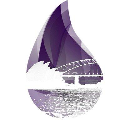Elixir Sydney Logo