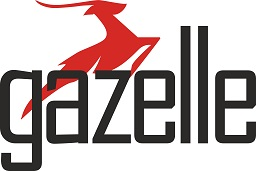 The Cryptocurrency Catalog is now distributed by Gazelle Books