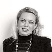 Madalina Philips