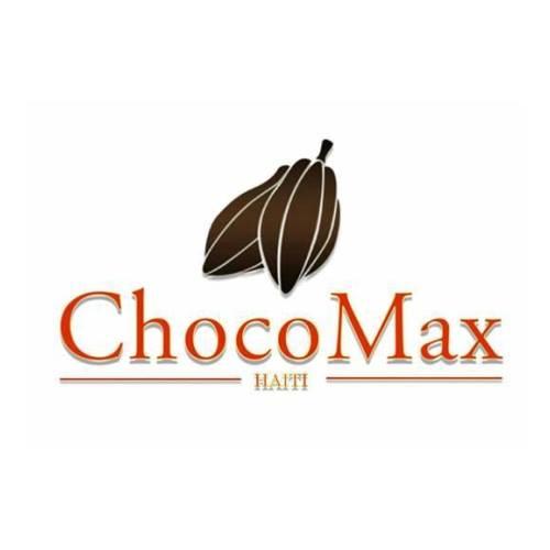 Choco Max Haiti