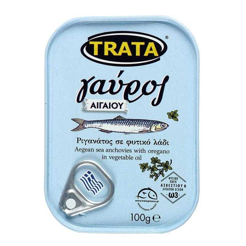 oregano-anchovies-100g-trata