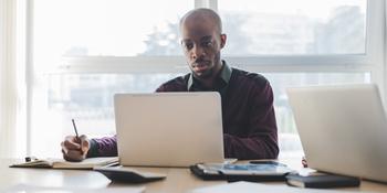 9 Project Ideas for Your Data Analytics Portfolio
