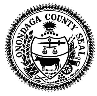 onondaga-county-logo