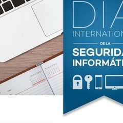 seguridad informatica nerion