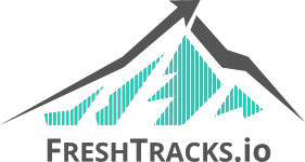 FreshTracks.io