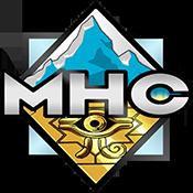 Mile-High Clan