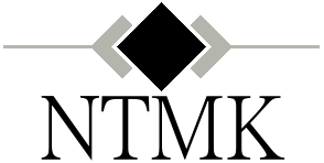 NTMK logo