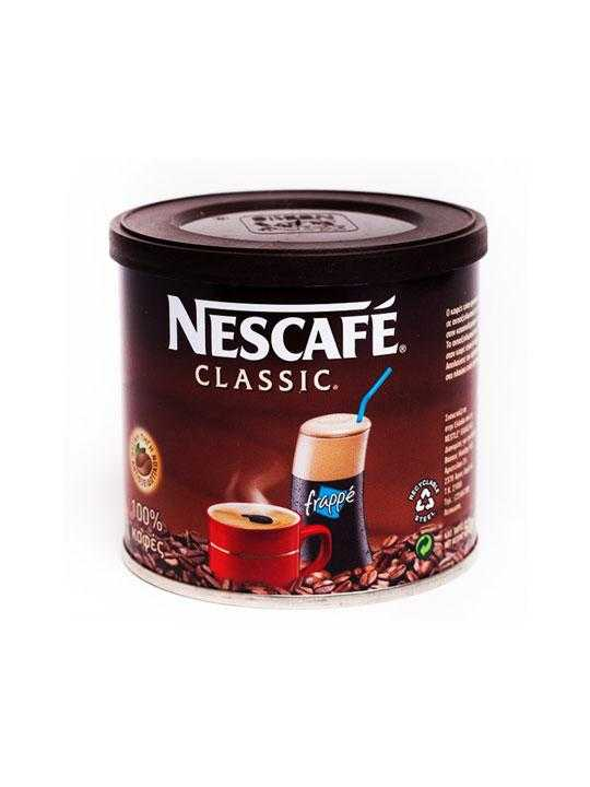 greek-coffee-frappe-classic-50g-nescafe