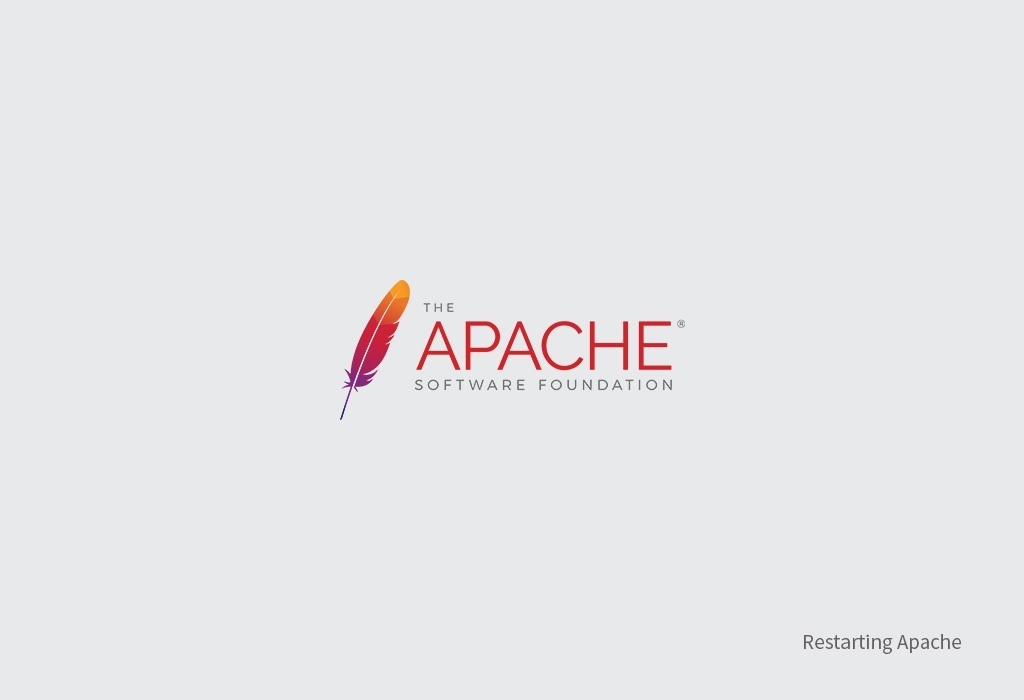 How To Restart Apache For Each Linux Distribution