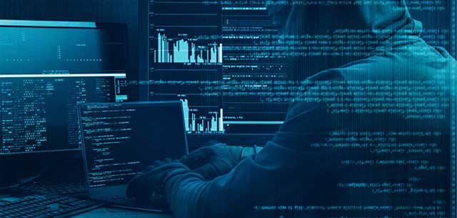Top 3 takeaways for retailers from the 2019 Verizon breach report
